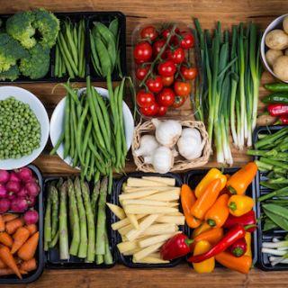 Семена за зеленчуци