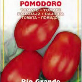 Домати Rio grande-300 бр. семена